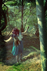 shaman dancing 6